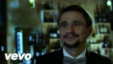 Janusz Radek 'Ukochana Zegnam Cie' music video