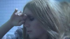 Lykke Li 'Breaking It Up' music video