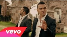Banda El Recodo De Cruz Lizárraga 'Consecuencia De Mis Actos' music video