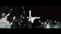 Eva & The Heartmaker 'Told You' music video