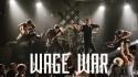 Wage War 'Alive' Music Video