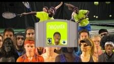 Drelli 'Chiquita' music video