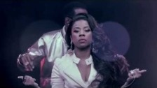 Keyshia Cole 'Rick James' music video