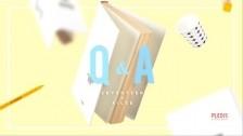 Seventeen 'Q&A' music video