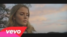 Zara Larsson 'Weak Heart' music video