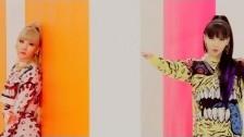 2NE1 'Gotta Be You' music video