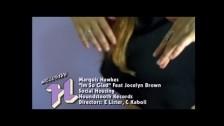 Marquis Hawkes 'I'm So Glad' music video