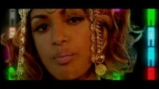 M.I.A. 'Jimmy' music video
