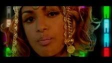 M.I.A. 'Jimmy' music video