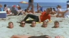 Huey Lewis 'If This Is It' music video
