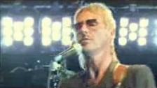 Paul Weller 'Come On Let's Go' music video