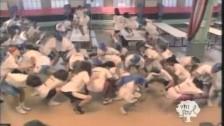 E.U. 'Da Butt' music video