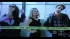 Tijuana Panthers 'Cherry Street' music video