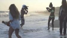 Eytan 'Only Got One Night' music video