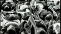 Melissa Etheridge 'Your Little Secret' Music Video