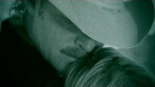 Alan Jackson 'Remember When' music video