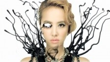 Jolin Tsai 'Medusa' music video