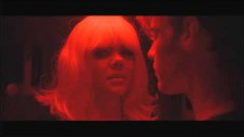 Bat For Lashes 'A Wall' music video