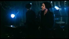 She Wants Revenge 'Tear You Apart' music video