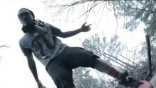 Kevon Pagis 'Mars' music video