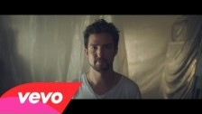 Frank Turner 'Oh Brother' music video