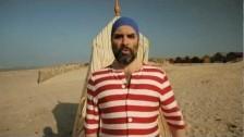 Guitar Wolf 'Summertime Blues' music video