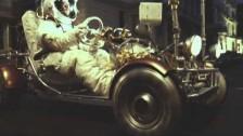 Jamiroquai 'Runaway' music video