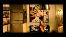 Velvet (2) 'Nascosto dietro un vetro' music video