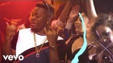 Olamide 'Pepper Dem Gang' music video