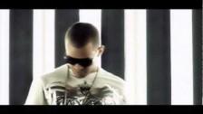 Chino & Nacho 'Niña Bonita' music video