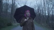 Cayetana 'Bus Ticket' music video