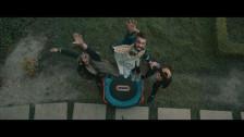 Magic Giant 'Window' music video