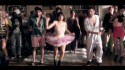 Natalie Imbruglia 'Wild About It' Music Video