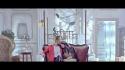 G-Dragon 'That XX' Music Video