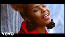 Yemi Alade 'Want You' music video