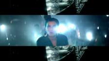 Nelly Furtado 'Parking Lot' music video