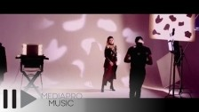 Alina Eremia 'A fost o nebunie' music video