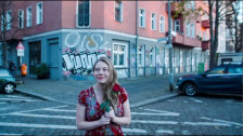 Sam Feldt 'Everything About You' music video