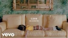 Elohim (3) 'Hallucinating' music video