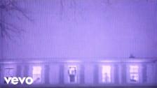 Small Black 'Duplex (Com Truise Remix)' music video