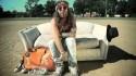 Mod Sun 'Stoner Girl' Music Video