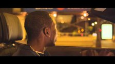 YP 'Winnin'' music video