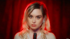 Terror Jr 'Terrified' music video