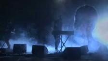 Goose 'Control' music video