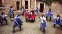 Saltatio Mortis 'Früher war alles besser' Music Video
