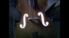 Kari Faux 'Fantasy' music video