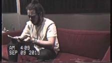 Post Malone '#mood' music video