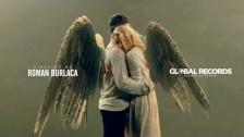 Carla's Dreams 'Aripile' music video