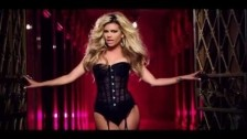 Chanel West Coast 'Karl' music video