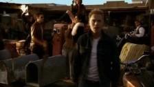 Ronan Keating 'Lovin' Each Day' music video